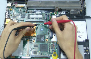 motherboard_repair_2__89987_med